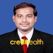 Vijay Bathina