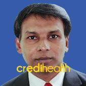 Dr. Rupajyoti Talukdar