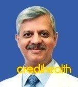 Dr. Dhananjay Gupta