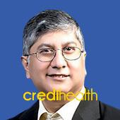Rahul roy chowdhury   gynecologic oncologist   amri hospital