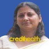 Dr. Sujata Sengupta