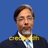 Dr. Rajesh Jindal