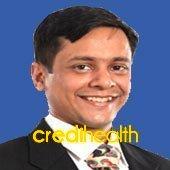 Dr. Piyush Jain