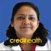 Dr. Bindu K S