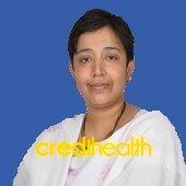Dr. Anita Mathew
