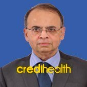 Dr. Prakash Vaidya