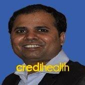 Dr. Prashant Pawar