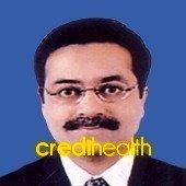 Dr. Ramesh Punjani