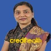 Dr. Rupal Hitesh Chheda