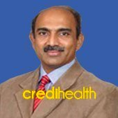 Dr. Vasant Nagvekar