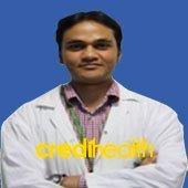 Dr. Bhupal Singh