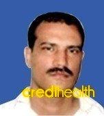 Dr. Ehsanuzzaman Siddiqui