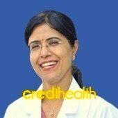 Dr. Anjali Kumar
