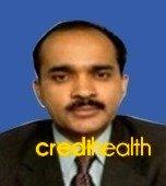 Dr. Pankaj Kumar Jha