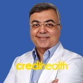 Dr shamsher dwivedee   neurologist   fortis gurgaon