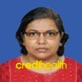 Dr. Sawkar Sujatha