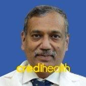 Dr. Shripal Doshi