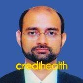 Ashish Johari