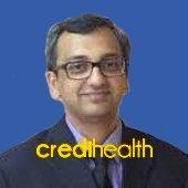 Dr. Prajesh Bhuta