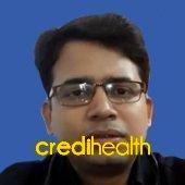 Dr. Prakash Chand