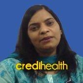 Dr. Poonam Verma