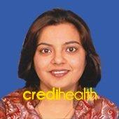 Dr. Pulkit Nandwani