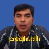 Dr. M K Singh
