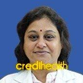 Dr. Avani Shah