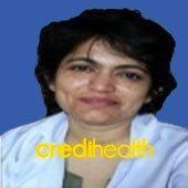 Dr. Sarita Rani Jaiswal
