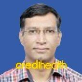 Dr. Parag Gupta