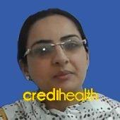Dr. Jagdeep Dua