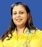 Dr. Meenu Walia