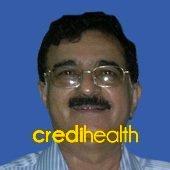 Dr. Anup Khosla