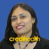 Dr. Suparna Banerjee