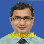 Surya Udai Singh