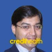 Dr. Arun Mullaji