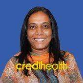 Dr. Charulata Sankhla