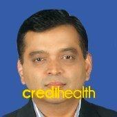 Dr. Ganesh Nagarajan