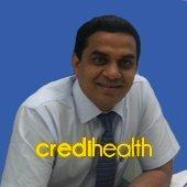 Dr. Muzammil S Shaikh