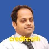Dr. Samar S Gupte