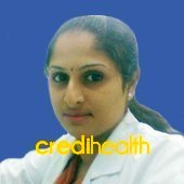 Kirthana Devaji Rao