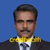 Dr. Naveen Ravel