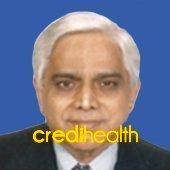 Dr. Arun Halankar