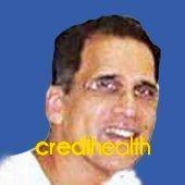 Anant Joshi