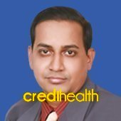 Dr. Amol Akhade
