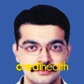 Dr. Snehal Tanna