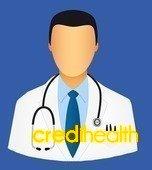 Dr. Ashlesha B Chaudhary