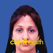 Dr. Sangita Gandhi