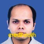 Dr. Santosh Thakur
