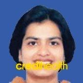 Dr. Sandhya Saharan